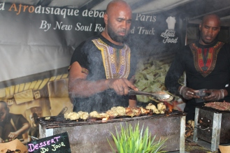 New-soul-food-au-food-market