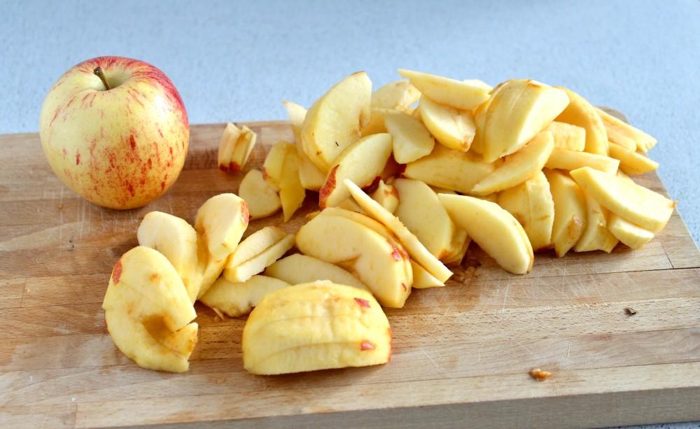 pommes-decoupees-ampaza