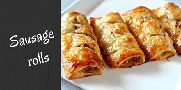 recette-facile-sausage-rolls-ampaza