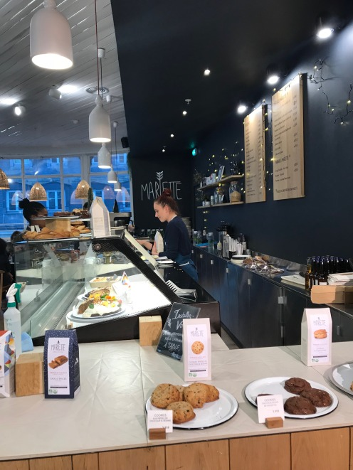 cafe-marlette-bhv-le-marais-paris-comptoir-ampaza-in-the-kitchen