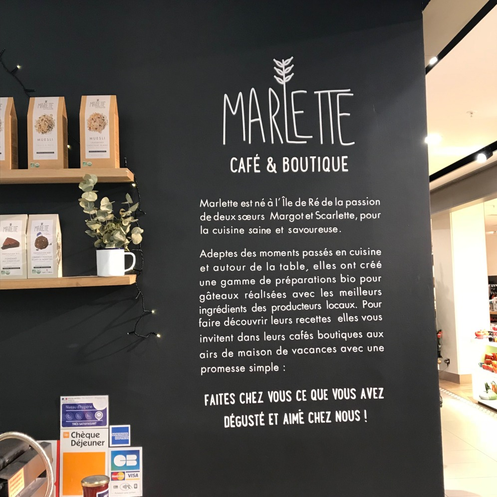 cafe-marlette-bhv-le-marais-reception-paris-ampaza-in-the-kitchen