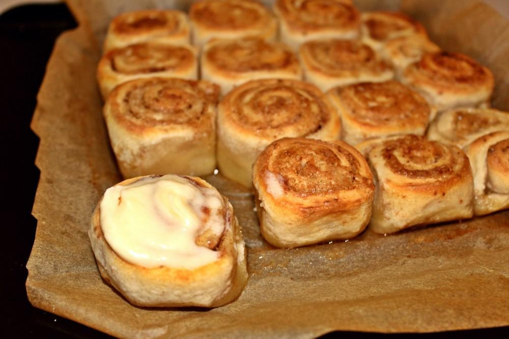 cinnamon-rolls-recette-facile-ampaza