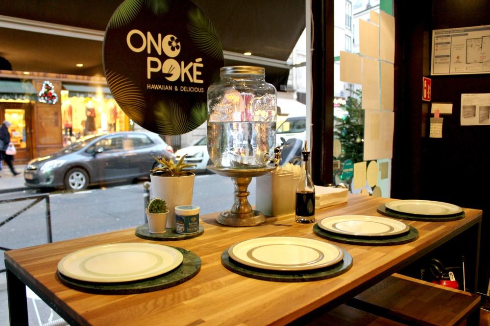 ono-poke-cadre-du-restaurant