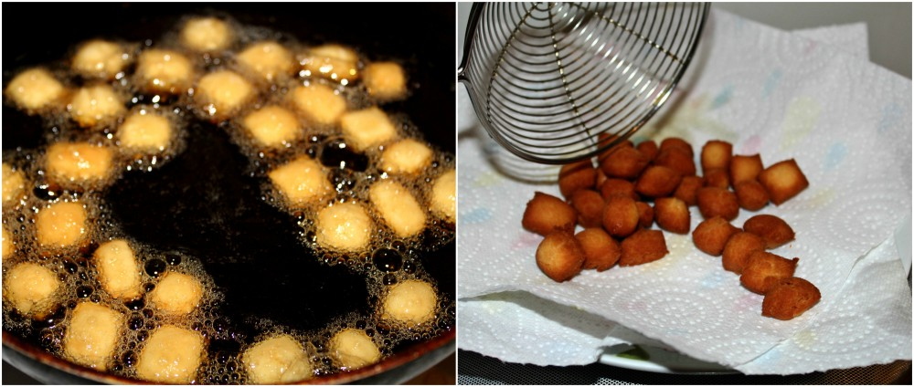 snack-africain-recette-facile-ampaza-in-the-kitchen