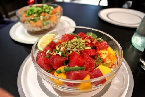 ono-poke-tuna-bowl