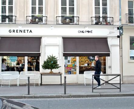 onopoké-5-eme-arrondissement-paris