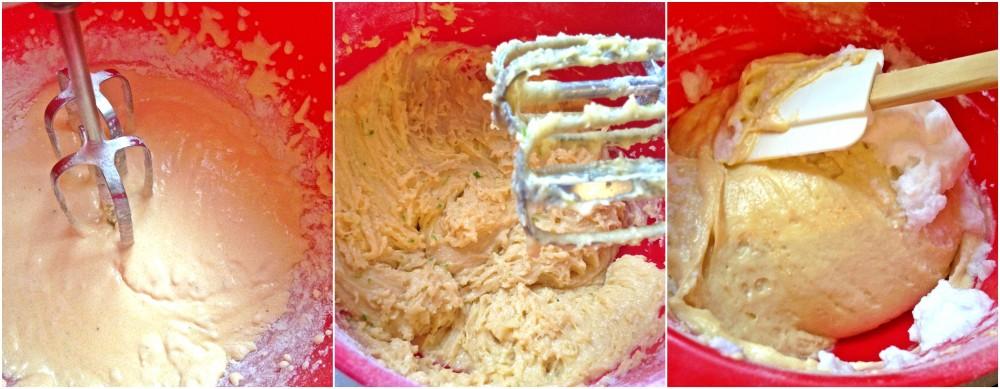 preparation-du-quatre-quart-ampaza-in-the-kitchen