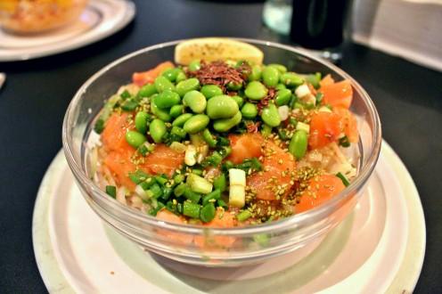 salmon-bowl-au-quinoa-ono-poke