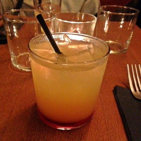 cocktail-du-restaurant-mama-jackson
