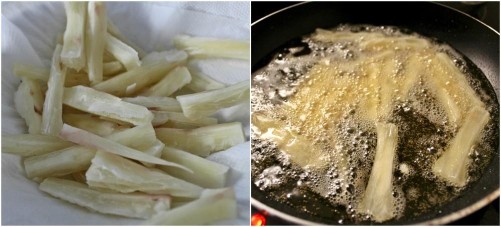 cuisson-frites-de-manioc-ampaza-in-the-kitchen