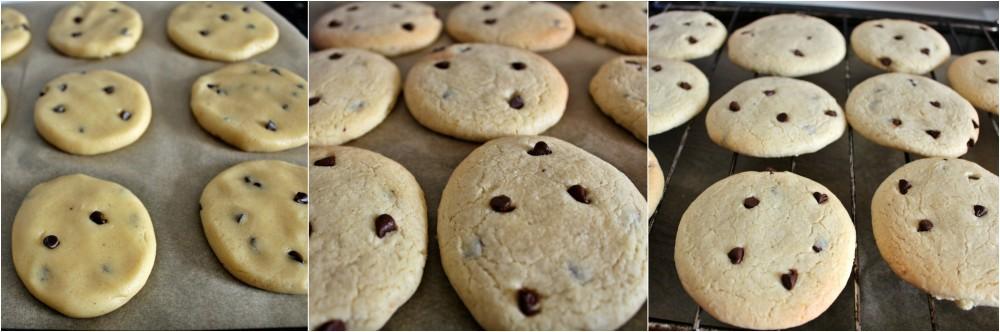 etape-cuisson-des-cookies-ampaza
