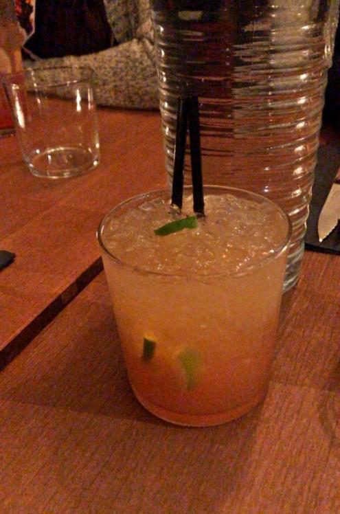 un-cocktail-du-restaurant-mama-jackson-paris