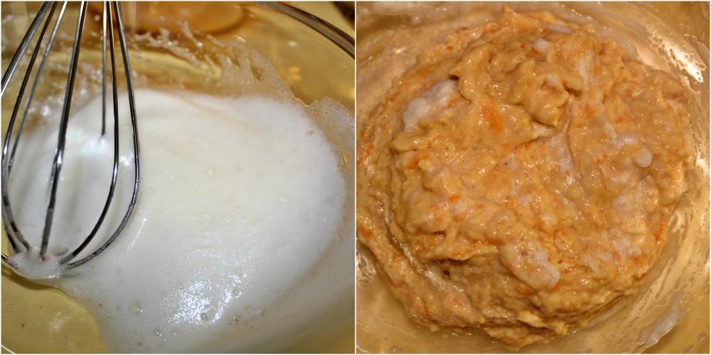 pancakes-de-banane-plantain-recette-blog-ampaza