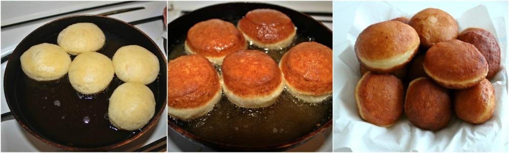 recette-beignets-comme-a-la-boulangerie