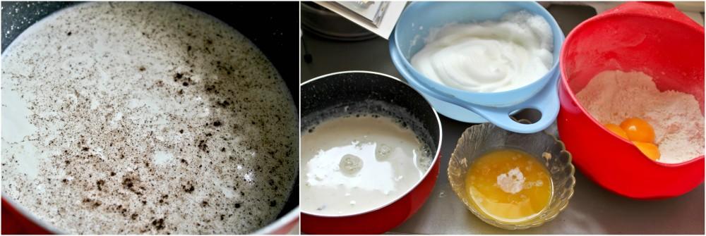 preparation-des-ingredients-recette-gaufres-ampaza