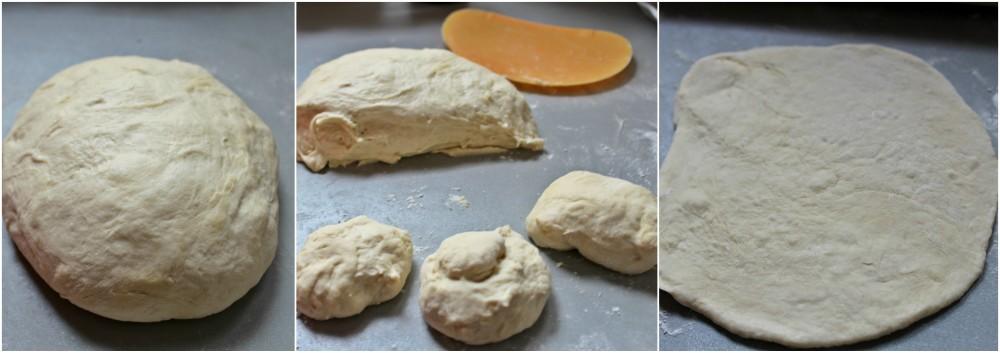 preparation-des-naans-etape-4-recette-ampaza-in-the-kitchen