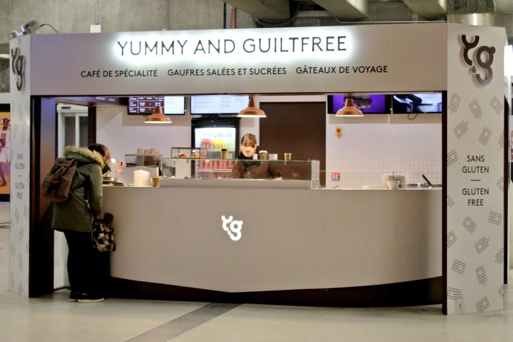 stand-yummy-and-guiltfree-gare-de-lyon-ampaza