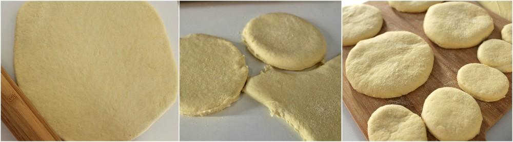 pain-batbout-ampaza