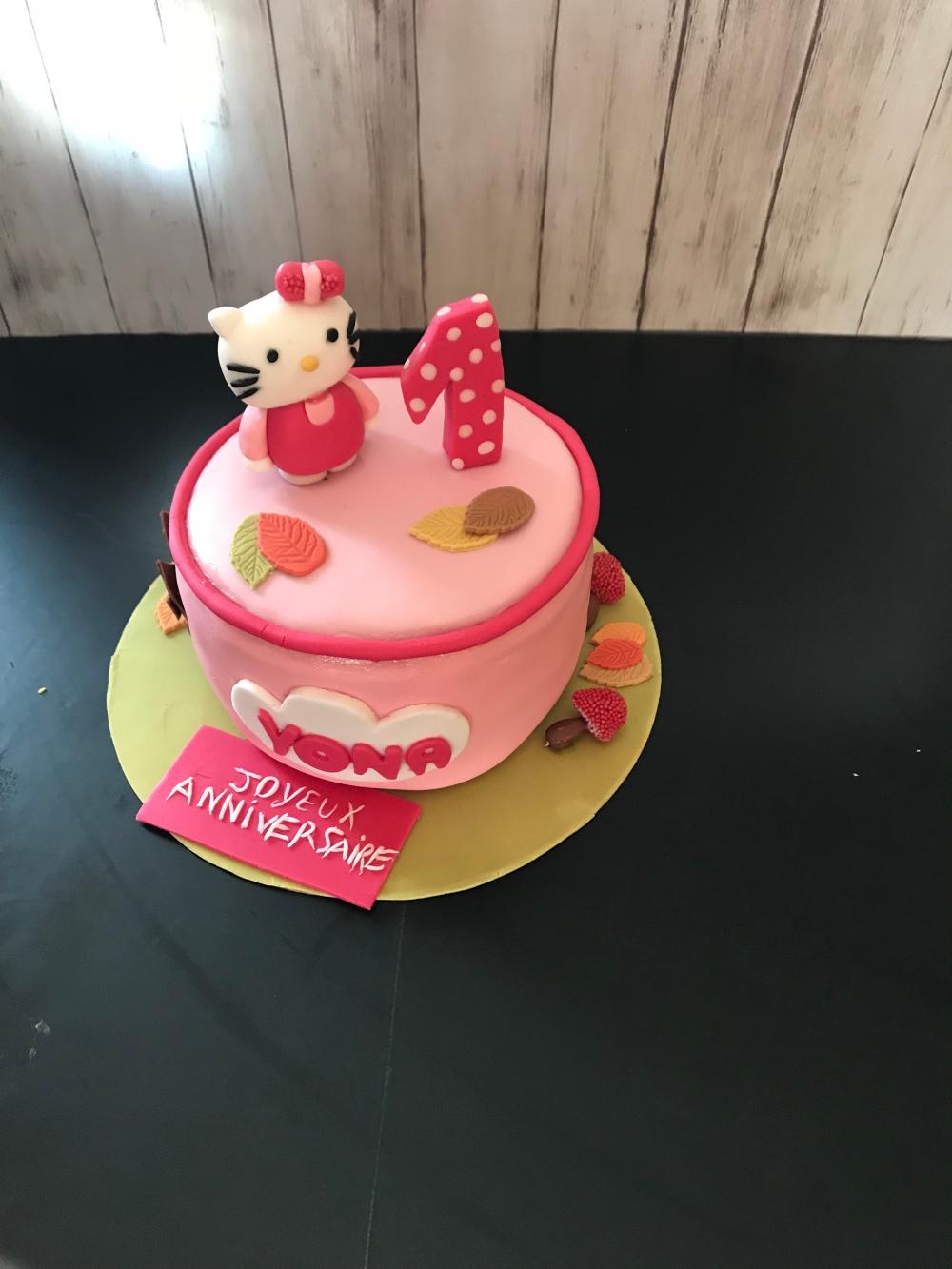 Ampaza Cake Design Ampaza In The Kitchen
